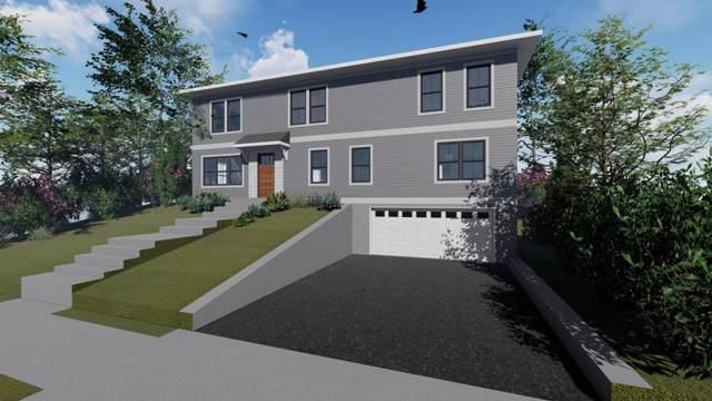 5708 Upton Avenue S, Minneapolis, MN 55410 (#5296982) :: House Hunters Minnesota- Keller Williams Classic Realty NW