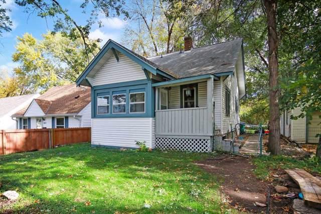 2821 Brunswick Avenue S, Saint Louis Park, MN 55416 (#5296991) :: House Hunters Minnesota- Keller Williams Classic Realty NW