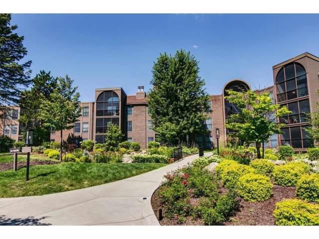 9700 Portland Avenue S #137, Bloomington, MN 55420 (#5297152) :: The Preferred Home Team