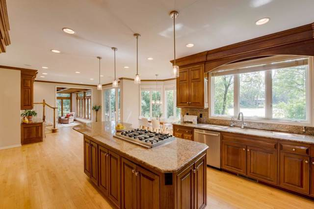 5702 Blake Road S, Edina, MN 55436 (#5297164) :: The Preferred Home Team