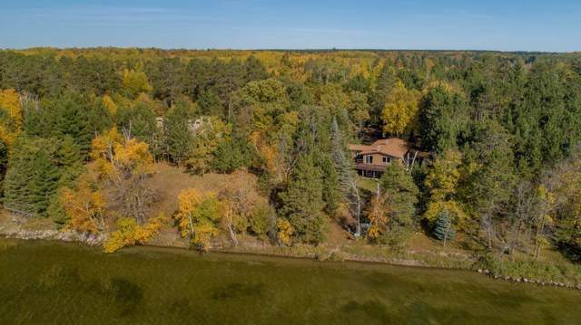 35943 County 39, Lakeport Twp, MN 56461 (#5297658) :: The Odd Couple Team