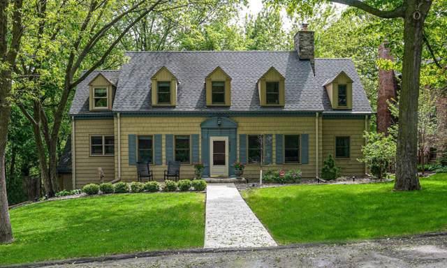 225 Interlachen Road, Hopkins, MN 55343 (#5297900) :: HergGroup Northwest