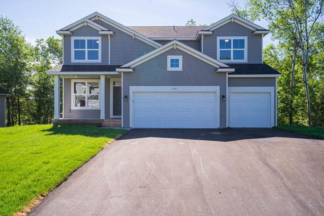 6819 91st Street S, Cottage Grove, MN 55016 (#5298154) :: Bre Berry & Company