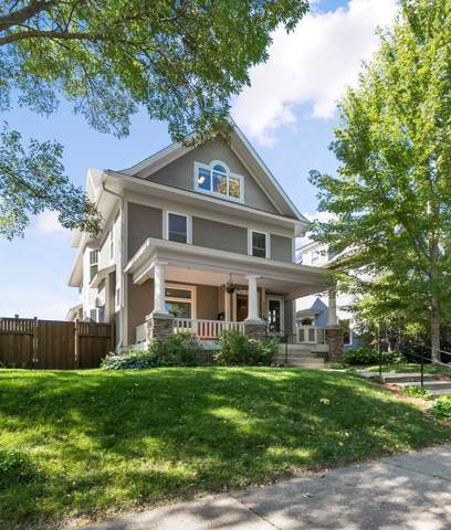 3248 Dupont Avenue S, Minneapolis, MN 55408 (#5298805) :: The Michael Kaslow Team