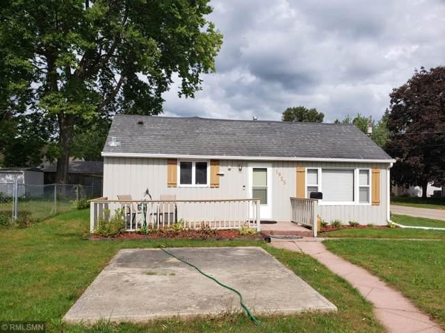 1425 4th Street NE, Rochester, MN 55906 (#5298987) :: House Hunters Minnesota- Keller Williams Classic Realty NW