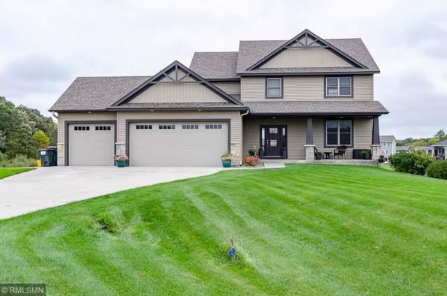 775 River Park Road SE, Oronoco, MN 55960 (#5299163) :: Bre Berry & Company
