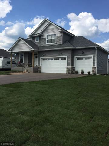 11254 Legacy Court, Chisago City, MN 55013 (#5315962) :: Bre Berry & Company