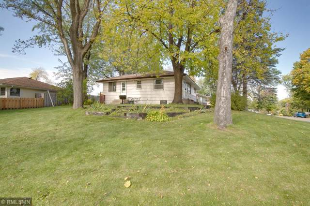 1660 Melrose Avenue, Saint Louis Park, MN 55426 (#5316068) :: The Odd Couple Team