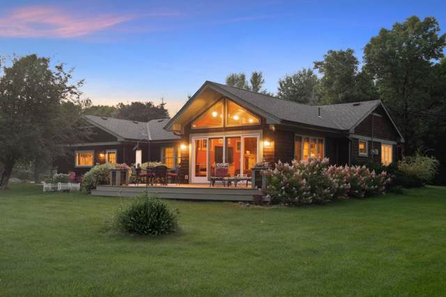 4185 County Road 6, Orono, MN 55356 (#5316495) :: Bre Berry & Company
