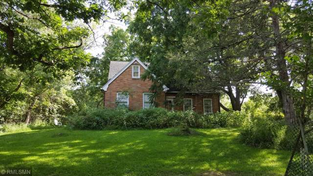 11151 88th Street N, Grant, MN 55082 (#5316767) :: Holz Group