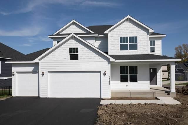 5975 Kimberly Lane N, Plymouth, MN 55446 (#5317029) :: House Hunters Minnesota- Keller Williams Classic Realty NW