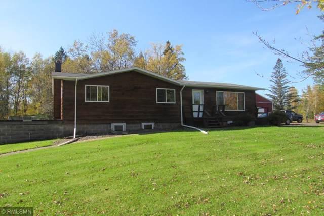 4111 North Road, Moose Lake, MN 55767 (#5317321) :: The Michael Kaslow Team