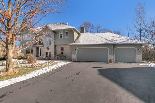 6514 Minnesota Lane N, Maple Grove, MN 55311 (#5317448) :: The Sarenpa Team