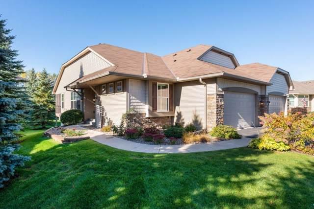 10777 Kingsfield Lane, Woodbury, MN 55129 (#5317471) :: HergGroup Northwest