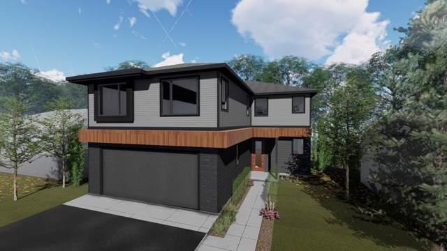 5829 Fairfax Avenue, Edina, MN 55424 (#5317842) :: The Preferred Home Team