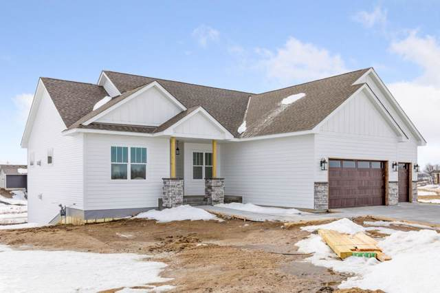 4265 Inland Lane N, Plymouth, MN 55446 (#5317903) :: House Hunters Minnesota- Keller Williams Classic Realty NW