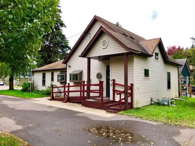 321 - 325 S 7th St S, Sauk Rapids, MN 56379 (#5318051) :: The Michael Kaslow Team