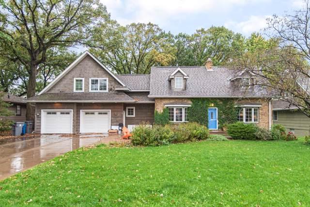 5928 Ashcroft Avenue, Edina, MN 55424 (#5318080) :: The Preferred Home Team