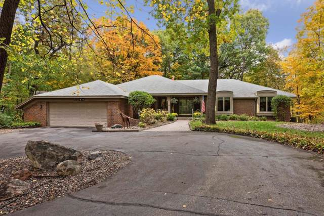 18216 Woolman Drive, Minnetonka, MN 55345 (#5318175) :: The Michael Kaslow Team