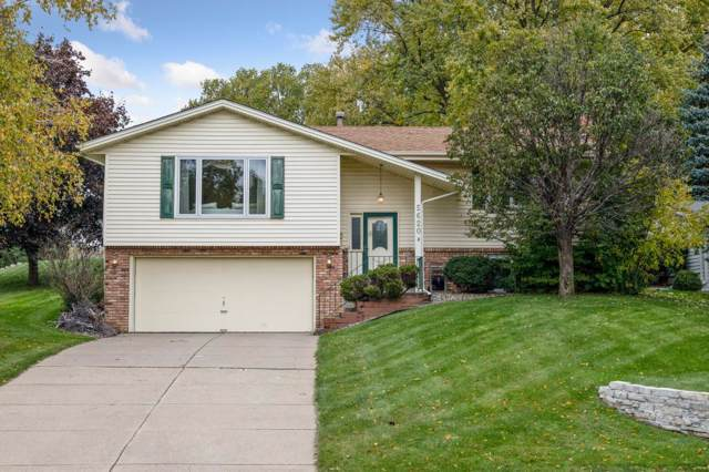 5620 Countryside Road, Edina, MN 55436 (#5318248) :: The Sarenpa Team