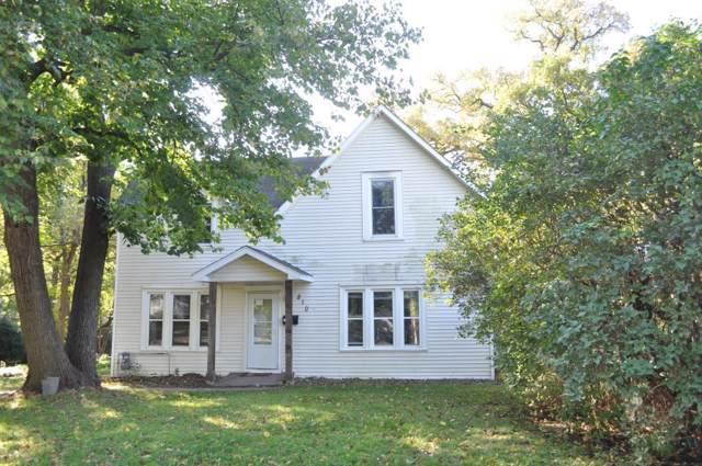 810 W Elm Street, River Falls, WI 54022 (#5318323) :: HergGroup Northwest