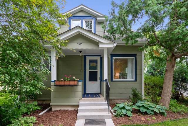 3533 Aldrich Avenue S, Minneapolis, MN 55408 (#5318404) :: The Michael Kaslow Team