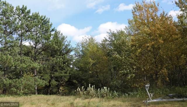 1622-1628 Saint Louis Avenue, Duluth, MN 55802 (#5318446) :: HergGroup Northwest