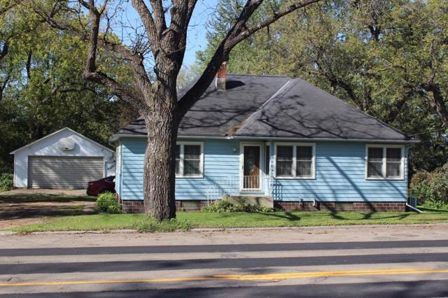 139 N Highway 169, Elmore, MN 56027 (#5318659) :: The Odd Couple Team