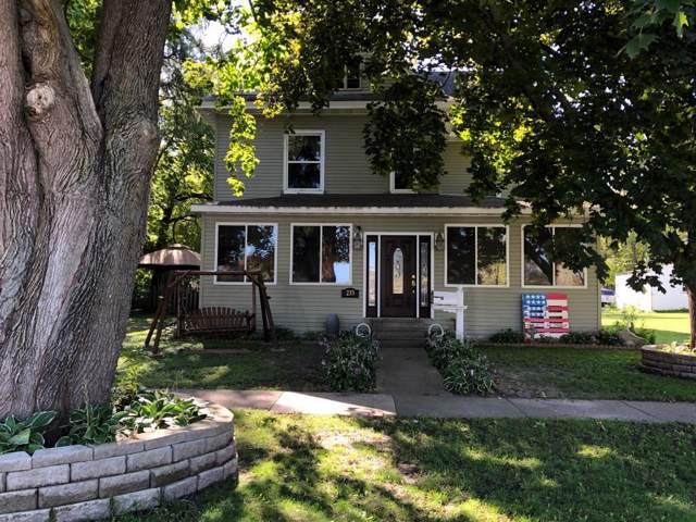 233 E Main Street, Owatonna, MN 55060 (#5318815) :: Bre Berry & Company