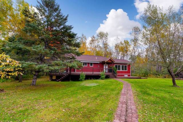 3134 W Tischer Road, Duluth, MN 55803 (#5318851) :: Bre Berry & Company