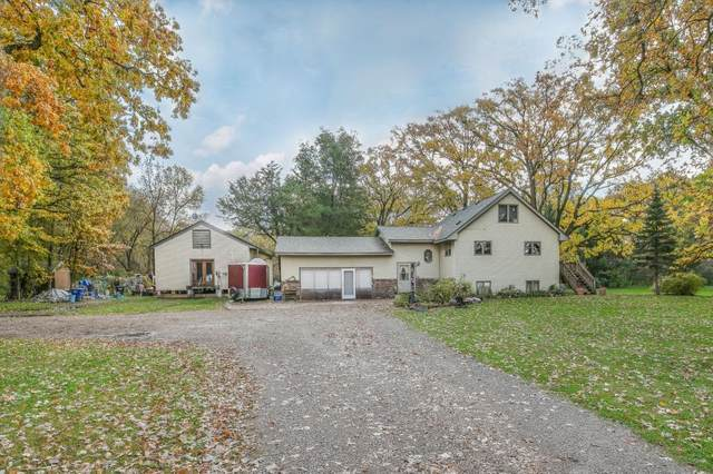 25577 Goodview Avenue, Wyoming, MN 55092 (#5318989) :: Bre Berry & Company