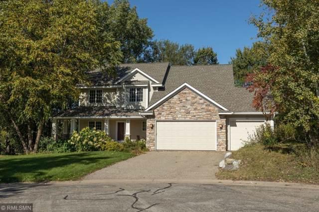 1770 Pleasant Drive, Prescott, WI 54021 (#5319108) :: HergGroup Northwest