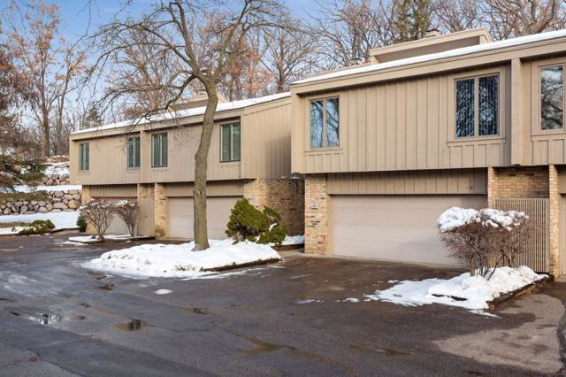 5709 Duncan Lane, Edina, MN 55436 (#5319137) :: The Michael Kaslow Team