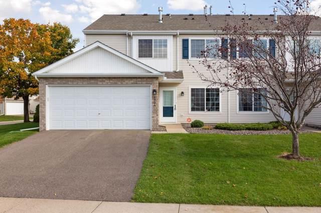 9306 Inland Lane N, Maple Grove, MN 55311 (#5319283) :: HergGroup Northwest