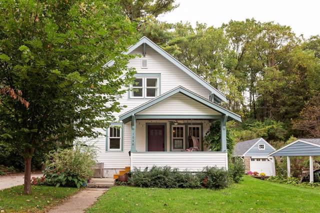 1048 Putnam Avenue, Red Wing, MN 55066 (#5319320) :: Bre Berry & Company