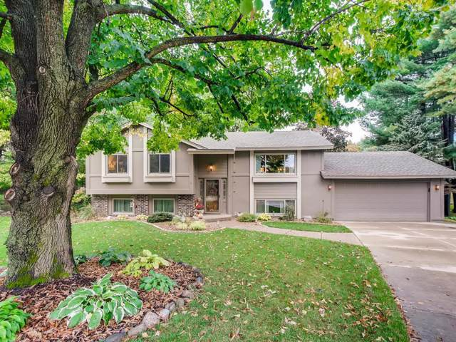 1696 Walnut Court, Eagan, MN 55122 (#5319363) :: HergGroup Northwest