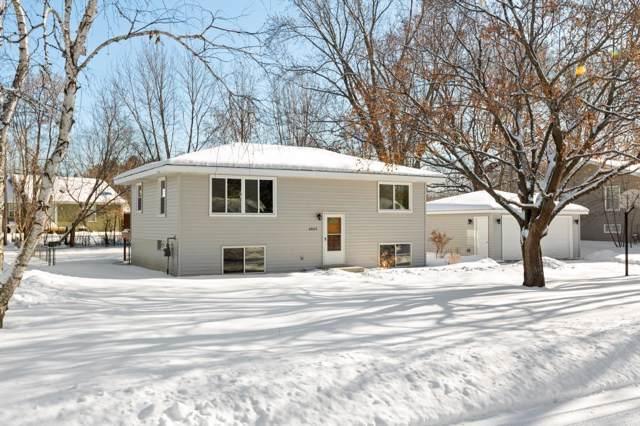 9862 Balsam Lane N, Maple Grove, MN 55369 (#5319432) :: HergGroup Northwest