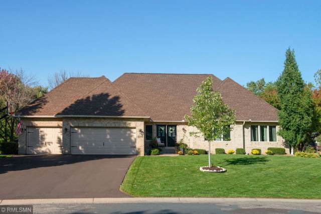 2280 Boulder Road, Chanhassen, MN 55317 (#5319788) :: The Sarenpa Team