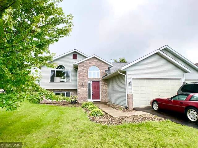420 Dakota Avenue, Roberts, WI 54023 (#5319892) :: HergGroup Northwest