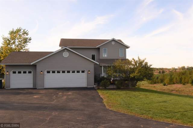 936 65th Avenue, Roberts, WI 54023 (#5319926) :: HergGroup Northwest