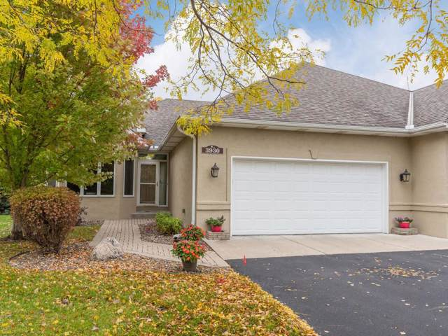 3930 Troy Lane N, Plymouth, MN 55446 (#5320369) :: The Sarenpa Team