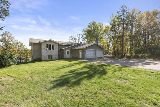 27091 State 34, Akeley, MN 56433 (#5320450) :: The Odd Couple Team
