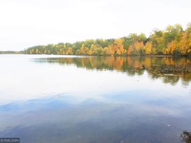 XXX Hanscom Lake Trailway, Webb Lake, WI 54830 (#5320499) :: The Michael Kaslow Team