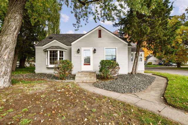 502 Jackson Avenue NW, Elk River, MN 55330 (#5320529) :: HergGroup Northwest