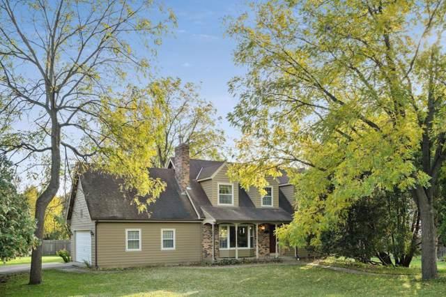 7370 Walnut Court, Eden Prairie, MN 55346 (#5320570) :: Bre Berry & Company