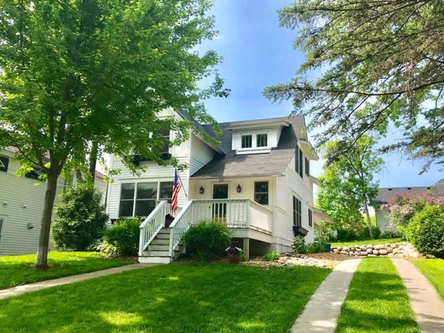 122 1st Street, Excelsior, MN 55331 (#5320672) :: Bre Berry & Company