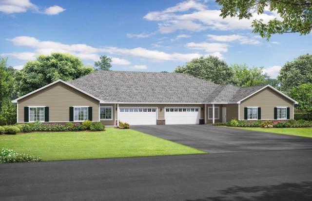 215 Kings Pointe Drive, Delano, MN 55328 (#5320760) :: JP Willman Realty Twin Cities