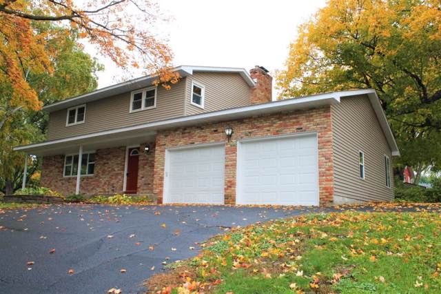 103 Inger Place, Buffalo, MN 55313 (#5320774) :: The Odd Couple Team