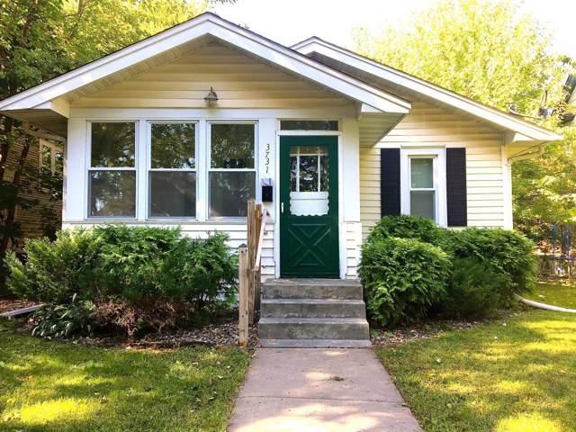 3731 Girard Avenue N, Minneapolis, MN 55412 (#5320841) :: House Hunters Minnesota- Keller Williams Classic Realty NW