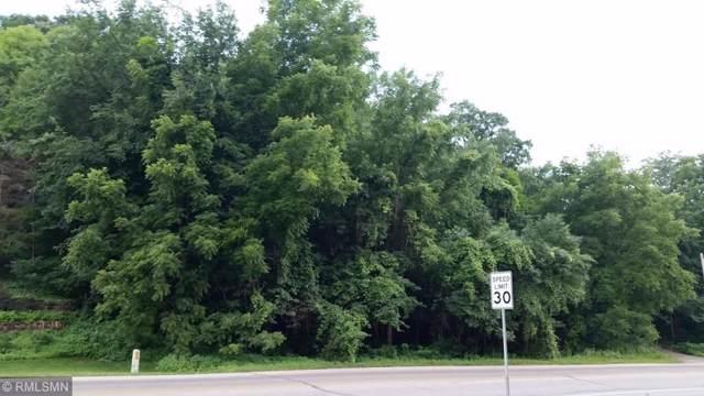 TBD NE Viola Road, Rochester, MN 55906 (#5320911) :: The Michael Kaslow Team